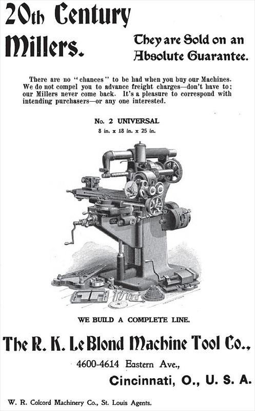 Old Woodworking Machines Wiki - DIY Woodworking Projects