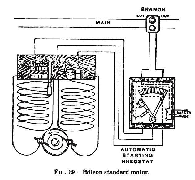 similiar hitachi starter generator wiring diagram keywords bolens starter generator wiring diagram wiring diagram website