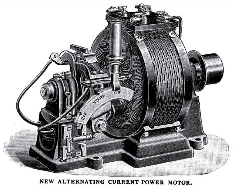 Emerson Electric Co