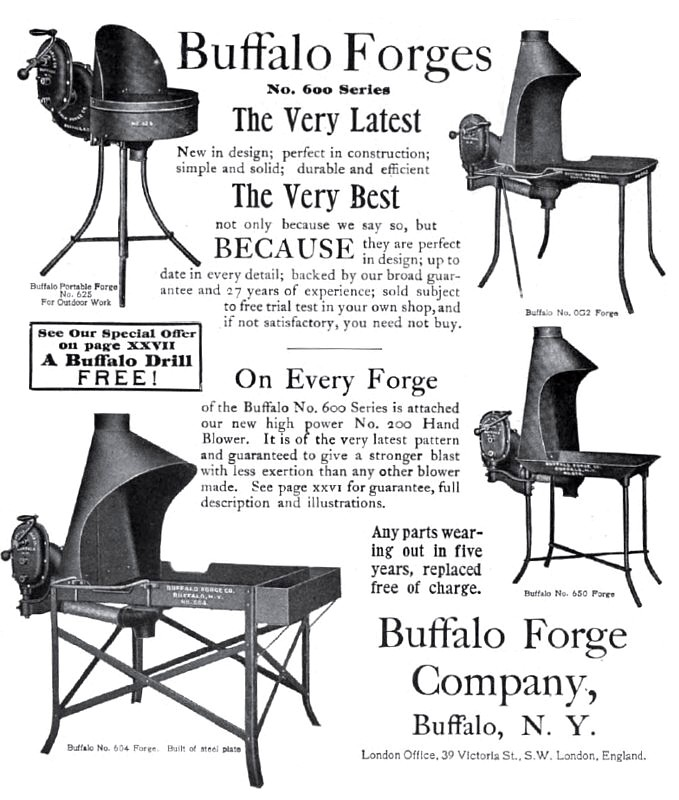 22 Luxury Woodworking Tools Buffalo Ny | egorlin.com