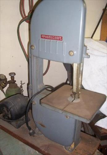 classified ads feed vintagemachinery org