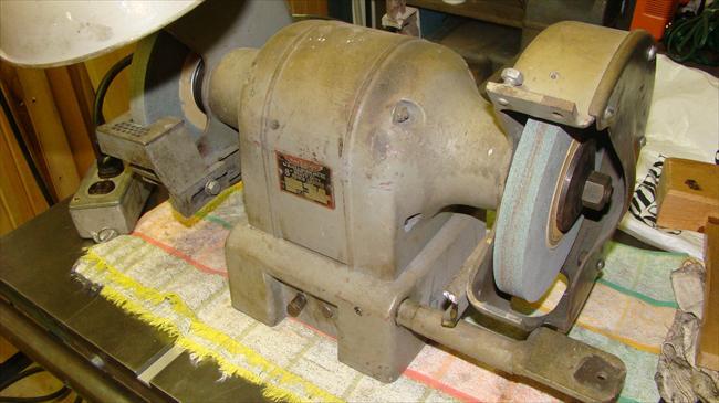 Photo Index Black Decker Manufacturing Co Ltd 74 Type G
