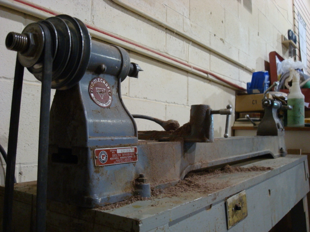 Woodworking Reviews Delta Woodworking Tools Delta Machinery