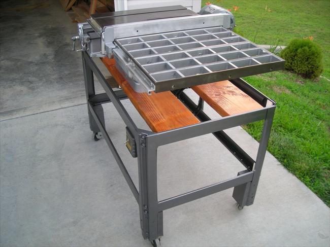 Photo Index Sears Craftsman Craftsman Table Saw 8