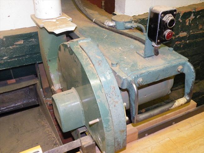 ... , Woodworking machinery auction ontario – DIY Woodworking Projects