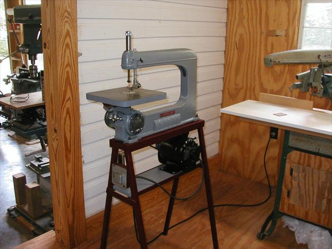 Photo Index Delta Manufacturing Co 40 110 Homecraft