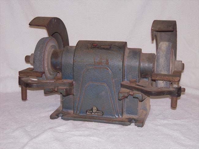 Photo Index Montgomery Ward Powr Kraft Wgv 5157a