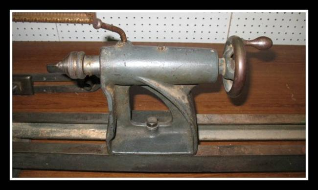 vendall machine