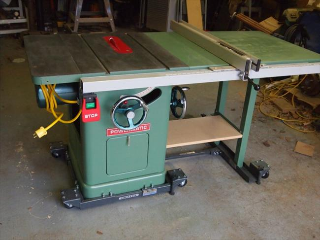 Image Result For Grizzly Table Saw