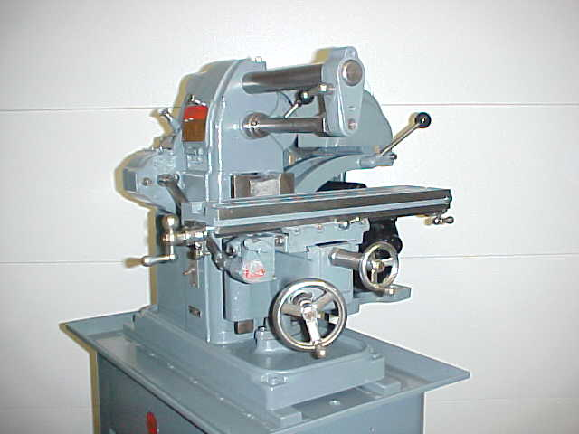 Photo Index Atlas Press Co Change O Matic Vintagemachinery Org