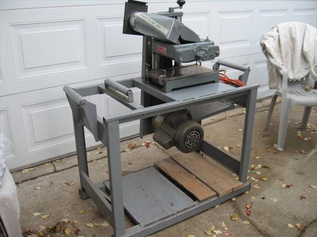 Wilton Vise Parts >> Photo Index - Williams & Hussey Machine Co., Inc. - W7S ...