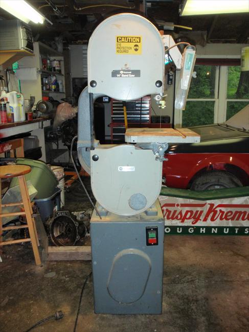 Pittsburgh Tools By Owner Craigslist Pittsburgh Pa | 2017 ...