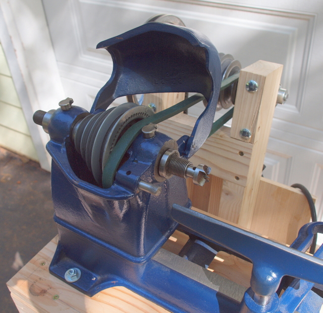 Photo Index Sears Dunlap 534 0601 Vintagemachinery Org