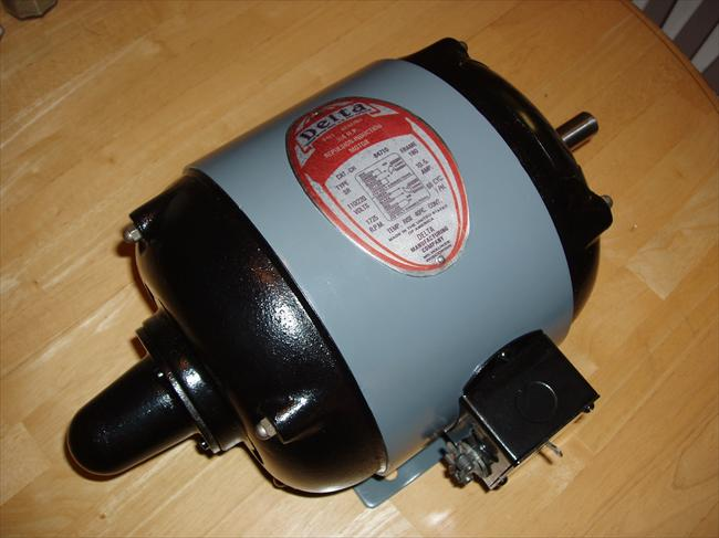 Washer repair chapter 2 as well Air Conditioner Types furthermore Dayton Air Pressor Electric Motors Wiring Diagram as well Repulsion Induction Motor together with Washer repair chapter 2. on ge motor centrifugal start switch
