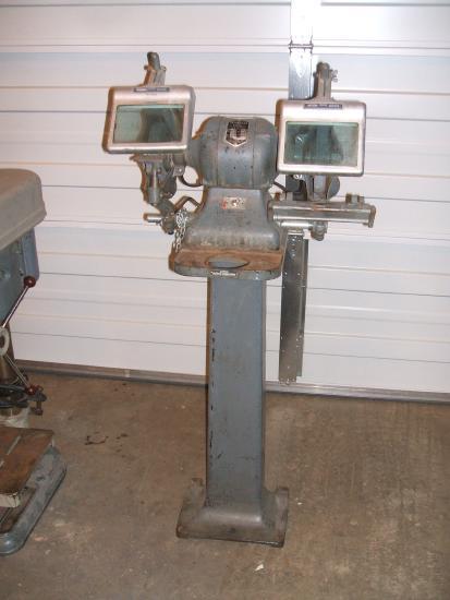 Strange Photo Index Stanley Works Stanley Electric Tools Model Dailytribune Chair Design For Home Dailytribuneorg