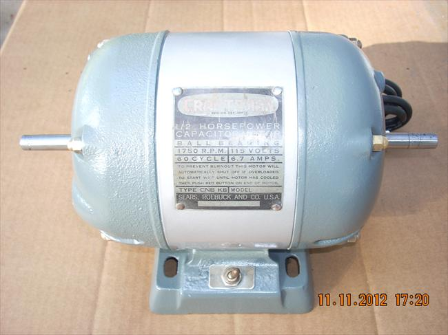15296 A photo index sears craftsman 115 6962 vintagemachinery org Owwm Woodworking at bakdesigns.co