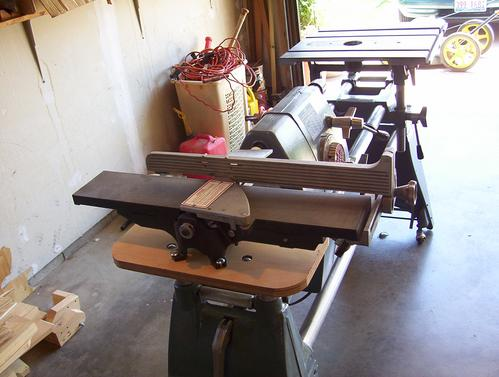 Photo Index Sears Roebuck Amp Co 149 21871