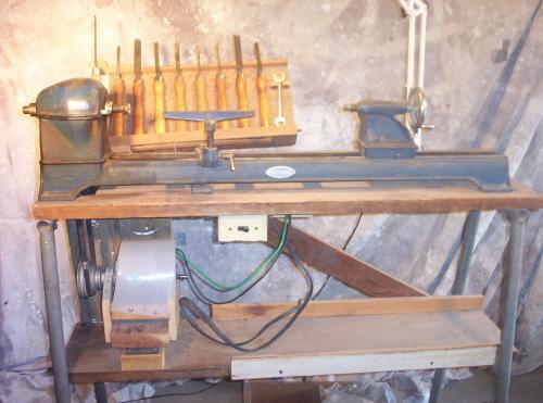 half nut mechanism in lathe machine pdf