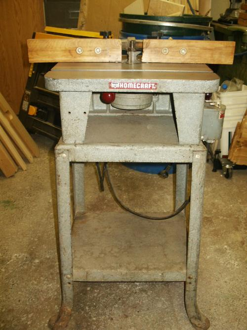Photo Index Delta Manufacturing Co Light Duty Shaper