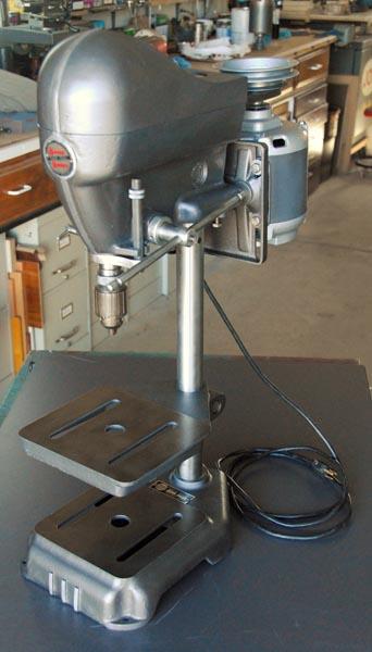 caso hampton machine tool company View hampton machine tool company from accounting 121 at instituto de   ó n en el caso, preparar un presupuesto de caja proyectado durante los cuatro.
