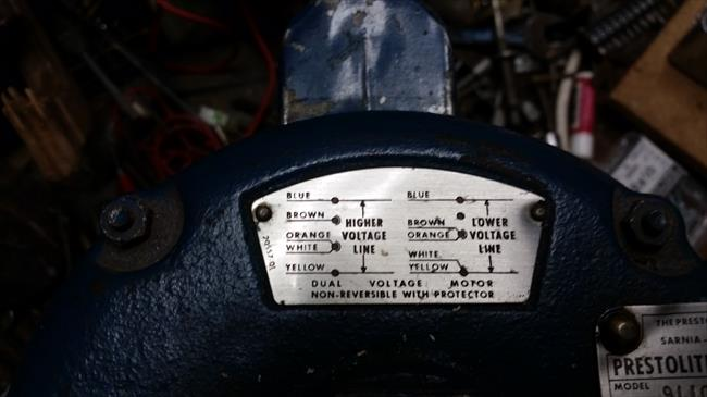 22872 C photo index prestolite leland co electric motor delco electric motor wiring diagram at pacquiaovsvargaslive.co
