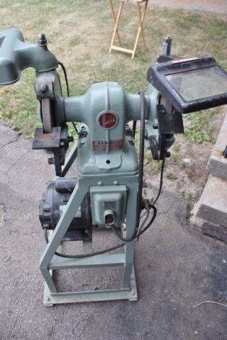 Fantastic Photo Index Delta Manufacturing Co Bench Grinder Belt Machost Co Dining Chair Design Ideas Machostcouk