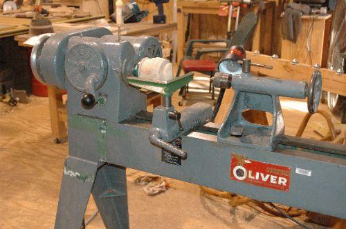 Photo Index Oliver Machinery Co 2159