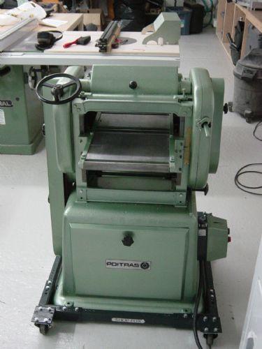 Photo Index Jos Poitras Amp Sons Ltd 6000 Surface