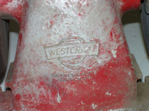 Photo Index - Western Auto Supply Co. (Westcraft ...