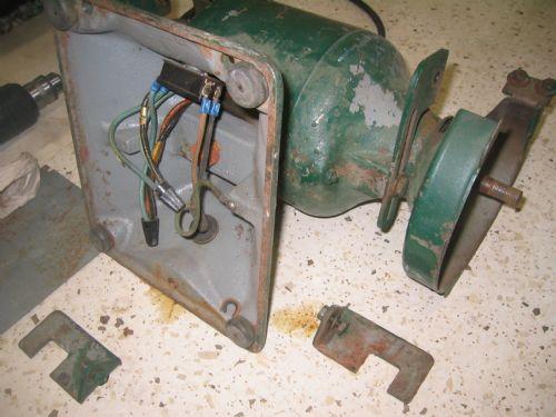 bench grinder wiring diagram photo index porter cable machine co 116    bench       grinder     photo index porter cable machine co 116    bench       grinder
