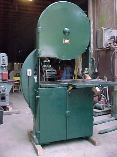 Excellent Old Woodworking Machines Submited Images  Pic2Fly