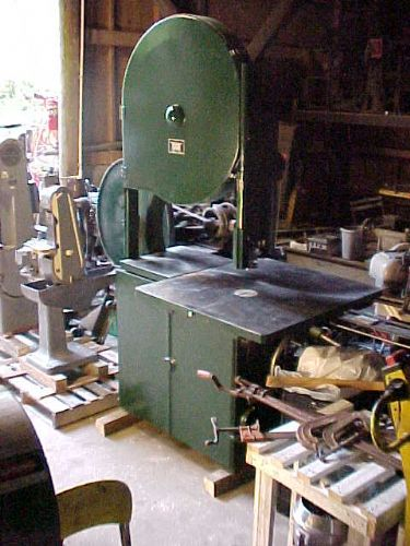 Beautiful Don39s Early Light Old WoodWorking Machinery