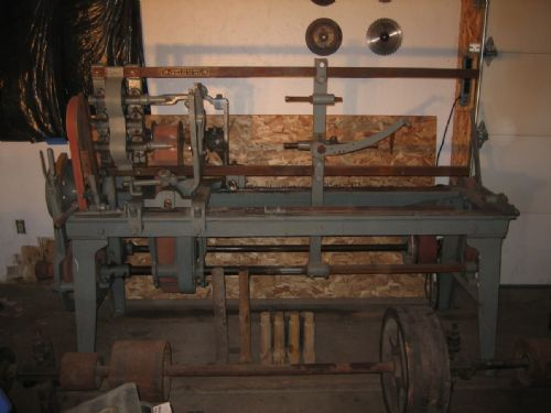 View Pennsylvania New  Used Machinery Suppliers.