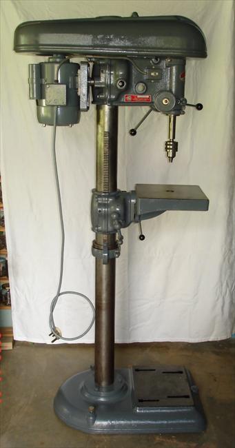 Hand belt sander stand