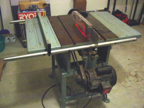 What To Do About My Saws By Jonathan Pena Lumberjocks