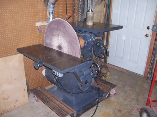 photo index oliver machinery co 34. Black Bedroom Furniture Sets. Home Design Ideas