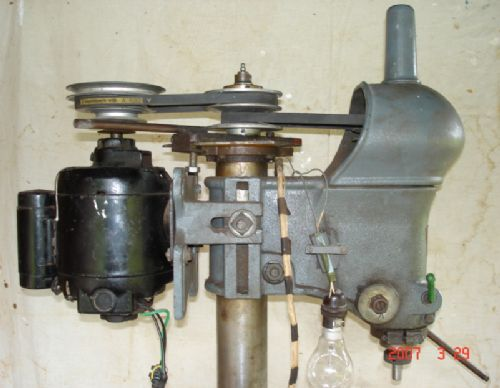 ... second hand woodworking machinery south africa woodworking second hand