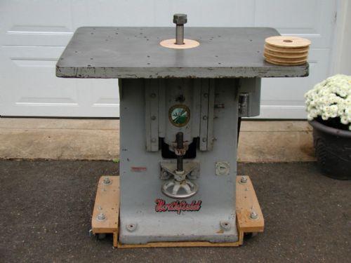 Photo Index - Northfield Foundry & Machine Co  - SP