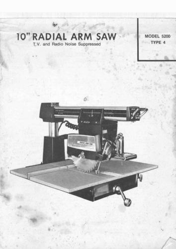 singer sewing machine model 347 manual