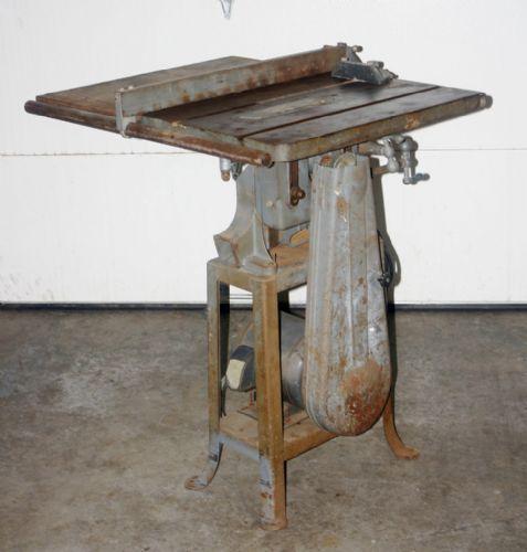 Photo Index Delta Manufacturing Co 34 307 10 Quot Tilt