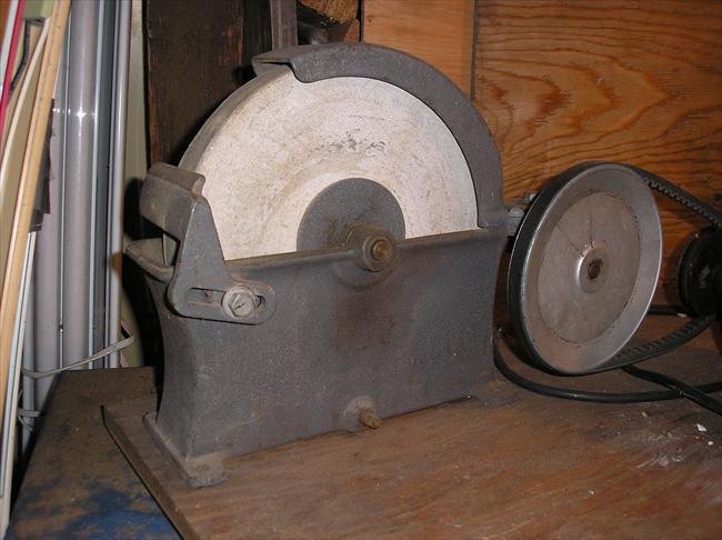 Photo Index Montgomery Ward Powr Kraft 15fd5285 Vintagemachinery Org