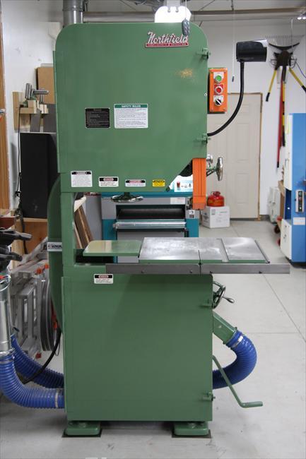 Photo Index Northfield Foundry Amp Machine Co 27