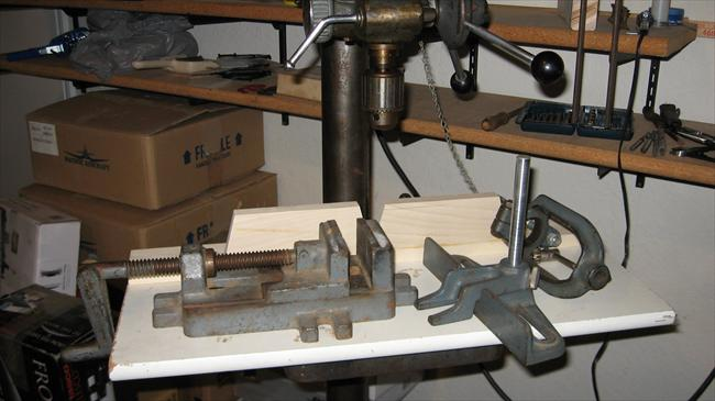 Photo Index Atlas Press Co 74 W Jacobs Chuck Quill