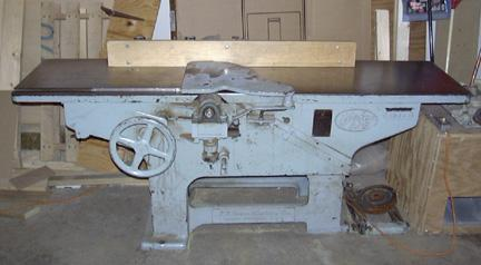 Book Of Woodworking Machinery Images In India By Emma ...