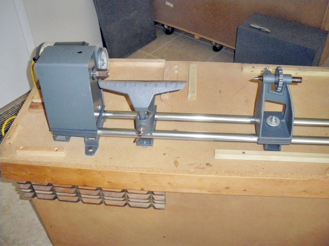 amt woodworking tools