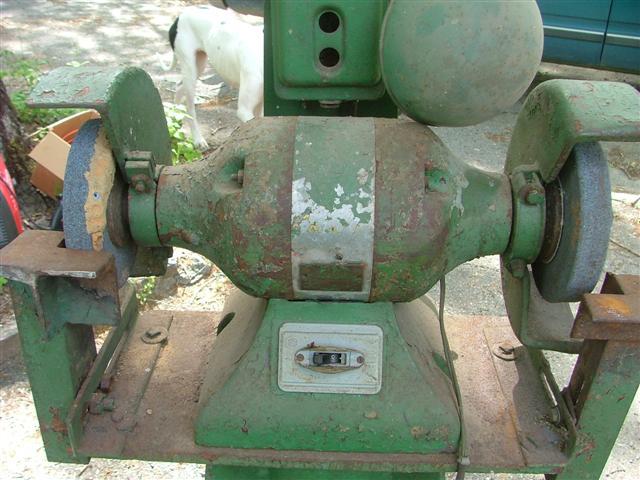 Photo Index Black Amp Decker Manufacturing Co Ltd