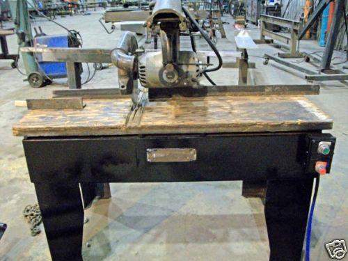 rustoleum professional epoxy instructions